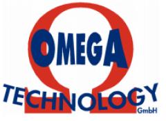 Omega WHV